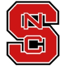 New - NCState