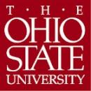 New - Ohio State