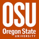 New - Oregon State