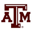 New - Texas A&M