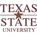 New - Texas State