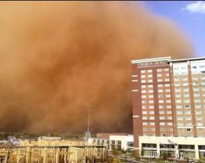 TT dust storm2